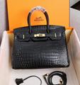 Hermes birkin bag Hermès kelly handbag lady hermes constance elan bag