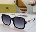 NEW burberry sunglasses sun blinker sunglass burberry aviator opitical glasses