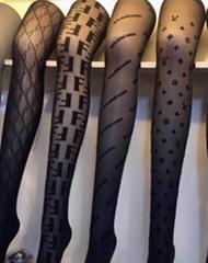 SOCK woman Athletic Socks Over-The-Calf Bobby Sox       silk stockings