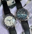 IWC watch portofino automatic big pilot's watch 43 IWC da vinci ingenieur