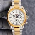 Omega watch man automatic swiss quariz watch woman diamonds omega matic watch