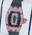 Richard Mille watch automatic swiss quariz watch Richard Mille matic watch