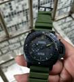 Panerai watch automatic swiss quariz watch Panerai matic watch