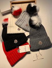 cap warm hat man wool scarf         knitted hat baseball cap
