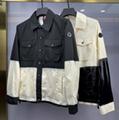 Hot Moncler jacket GRIMPEURS man outerwear ALLIER moncler coat hoody tops