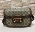Gucci GG marmont horsebit lady shoulder bag gucci handbag ophidia GG tote