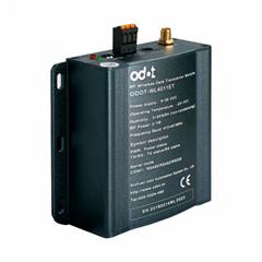 LORA Industrial Wireless Module with