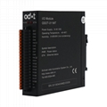 Industrial Automation Integrated IO with