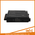 Odot -311MT Industrial automation