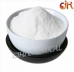 Magnesium Potassium Aspartate,antioxidant
