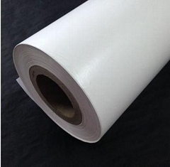 Greaseproof Parchment Oven Safe Burger Wrap Baking Paper Roll Jumbo Roll