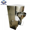 Meatball Maker Meat Ball Forming Machine