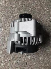 Chinese Auto Parts 10463690 12V 105A Car Alternator