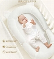 Baby Bed Portable Bed Bionic Bed Baby