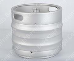 不锈钢酒桶
