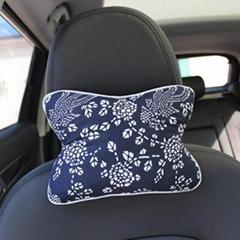 蘄艾車用護頸枕