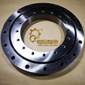 Excavator slewing bearing for CAT E325D