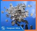 Phlogopite Mica Powder 1