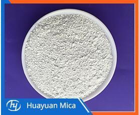 Mica Powder 1