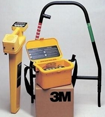 2273E光纜電纜路由探測儀