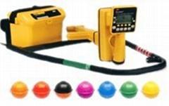 2573-ID 美國3M地下管道和電纜路由探測儀