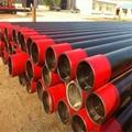 API 5CT N80 Oil Casing Pipe