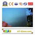 3 4 5 6 8mm Clear Mistlite Patterned