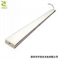 宇創光室內led櫥櫃鋁槽線條層板燈 3