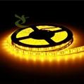 促銷新品節能12V燈片3燈模組LED發光萬佛牆 4