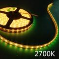 促銷新品節能12V燈片3燈模組LED發光萬佛牆 5