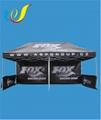 China high quality hot selling 10x20'