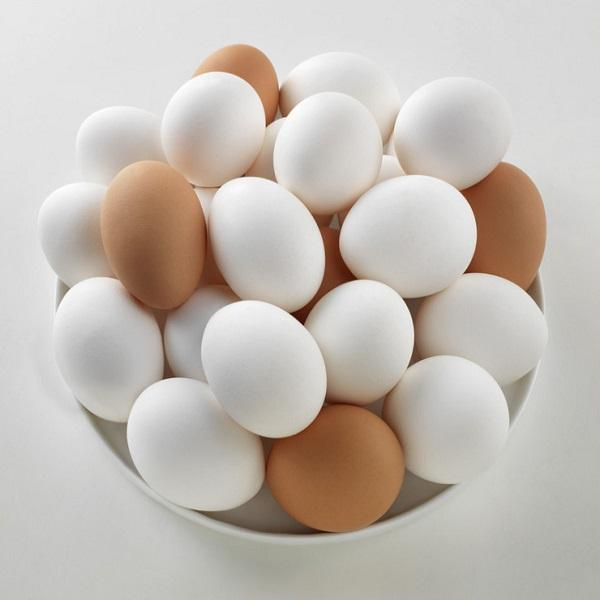 Chicken Eggs For Sale 1