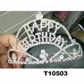 happy birthday tiaras 2