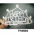 happy birthday tiaras 3