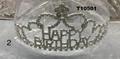 happy birthday tiaras 4