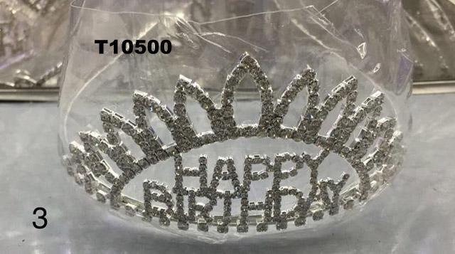 happy birthday tiaras 5