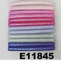 women girls daily use elastic hair band wholesale 2