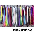 wholesale men women sport hair band 5