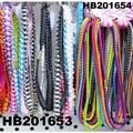 wholesale men women sport hair band 6