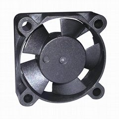 DC 30x30x10mm Brushless  Cooling Fan Axial Fan