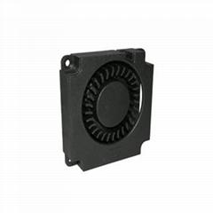 40x40x10mm DC Blower Fan 4010 Supplier