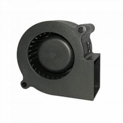 60x60x28mm DC Blower Fan 6028