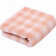 pure bamboo bath towel