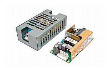 原裝進口F7E1A6G2  XP POWER電源 1