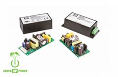 原裝進口IZ0505SA XP POWER電源轉換器