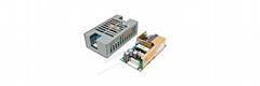 XP POWER電源轉換器IZ0505SA 全新原裝進口