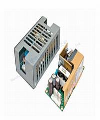 XP POWER電源AC-DC轉換器GCS150PS15