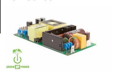 原裝進口SDS60US12 XP POWER電源轉換器 1
