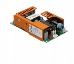 全新原裝ECS45US15 XP POWER電源轉換器