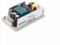 ECS100US28 XP POWER電源80W 28V